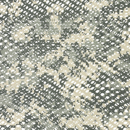 Primary image for NEW Tactical Hunting 5x8 Sniper Body Veil Cover ACU Army Digital Camo