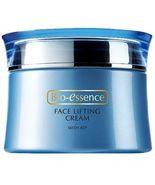 Bio-Essence SHAPE V FACE SERIES Face Lifting Cream 40g  (with Royal Jell... - $51.90