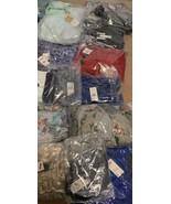WholeSale Women's Clothing (Alex Evening, Betsey Johnson, Ralph Lauren, ... - $157.50