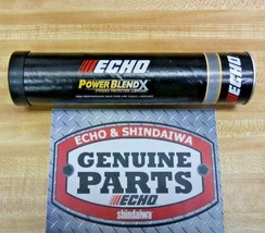 91015 Echo PowerBlend Xtended Protection GEAR CASE & CABLE Lubricant 14oz - $24.89