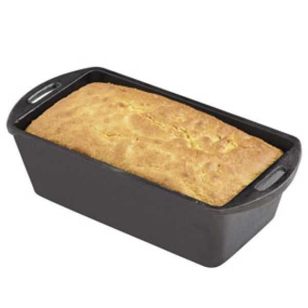 Brands Of Iron Cake Pans