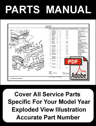 dodge charger 2007 service manual