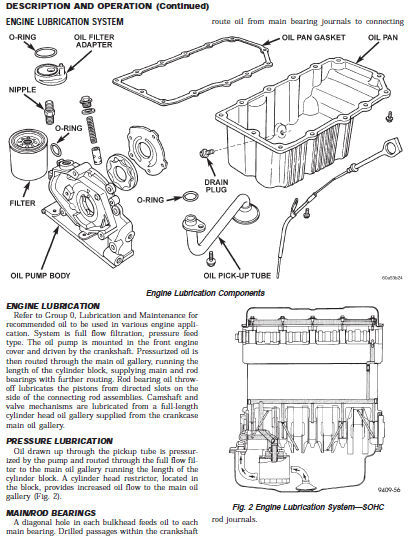 service manual pdf 1997 dodge stratus transmission. Black Bedroom Furniture Sets. Home Design Ideas