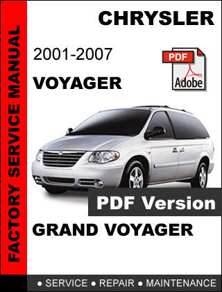 chrysler voyager owners manual open source user manual u2022 rh dramatic varieties com Tank Size 2000 Chrysler Voyager chrysler voyager 2008 owners manual