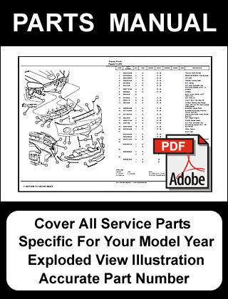 2008 dodge nitro repair manual