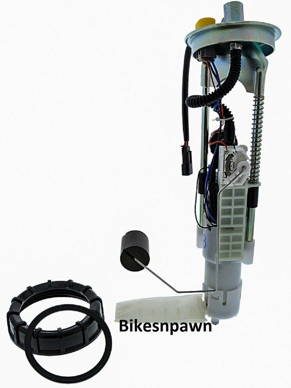 New Fuel Pump Kit for Polaris Sportsman 700 2008; Sportsman 800 08-14
