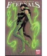 Eternals #3 [Comic] [Aug 23, 2006] Neil Gaiman ... - $3.25