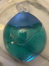 Yves Rocher Ode au Reve EDT Perfume Spray 1.7 fl.oz/ 50 ml 99% Full - $57.45