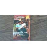The Troublemaker Bride (Marry Me, Cowboy: Kids & Kin) By Leanne Bank (Pa... - $1.75