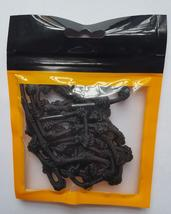 Qualität Elastic Knot Shoelaces No Tie Easy Stretch Fit Triathlon Sport Laces UK image 3