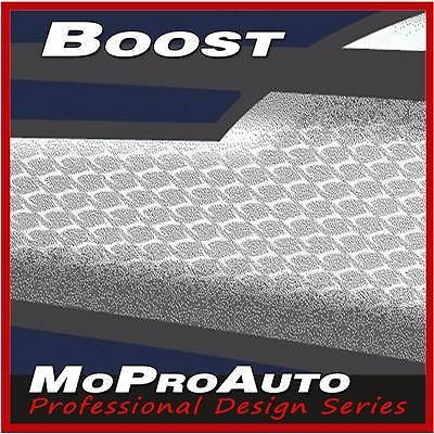 BOOST Vinyl GRAPHICS Decals Stripes Universal Style Versatile Kit HQN
