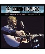 John Denver  (The John Denver The Collection)   - $3.00