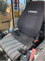 2009 LIEBHERR R954BHD LITRONIC For Sale In Hobbs, New Mexico 88241 image 12