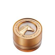 Tony Moly Prestige Jeju Horse Oil Cream - $66.01+