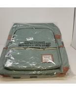 Ugrace Slim Business Laptop Backpack - $69.99