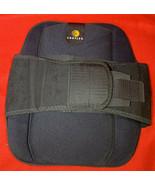CoreFlex Orthosis Back Support Size Large - $21.22