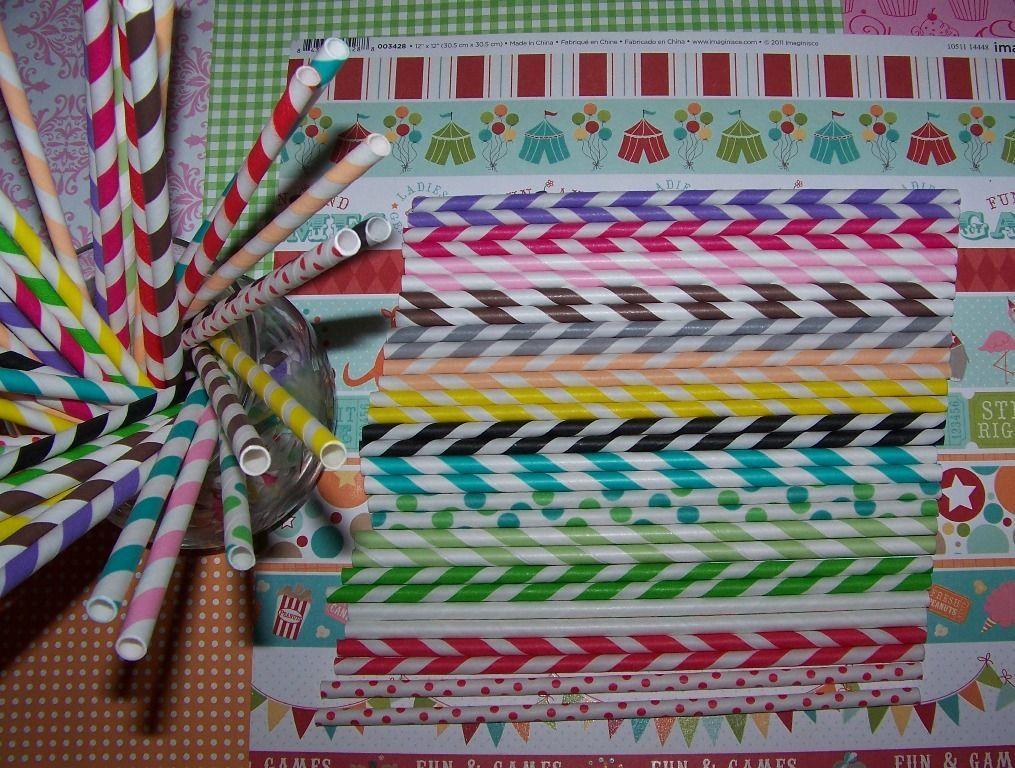 Baker's Twine Sale 12 Yds(36 Feet)  6 Yds(18 Feet) Each Red/white & Green/White