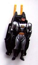 1993 Kenner Batman The Animated Series Mech Win... - $9.00