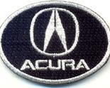 Acura thumb155 crop