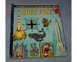 Quiz fun1 thumb155 crop