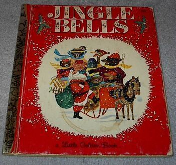 Gb jingle bells1