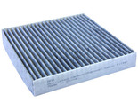 HQRP Cabin Air Filter for Lexus IS250 IS350 2006 2007 2008 2009 2010 2011 2012