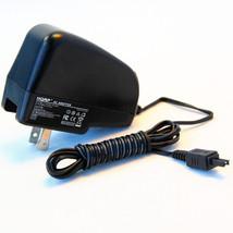 Hqrp Ac Adapter Charger For Jvc GR-D32US GR-D33U GR-D33US GR-D340U GR-D347U - $13.95