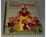 Gb snow white1 thumb155 crop