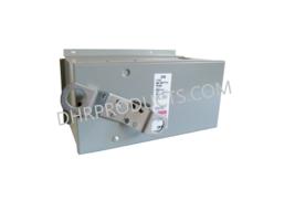 Ite Siemens BOS14353R 100 Amp 600 Volt 3P3W Fusible Busway Switch Bus Plug - $850.00