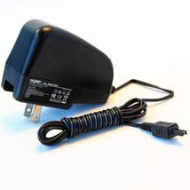 Hqrp Ac Adapter Charger For Jvc GR-D371U GR-D371US GR-D375U GR-D375US GR-D395U - $13.95