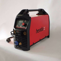 Professional Digital TIG 200A Pulse Welding Machine Hot Start HF Ignition  - $529.00
