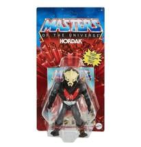 NEW SEALED 2021 Masters of the Universe Retro Hordak Action Figure - $34.64
