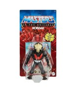 NEW SEALED 2021 Masters of the Universe Retro Hordak Action Figure - $34.64