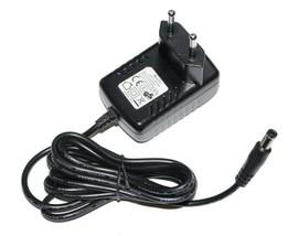 OxyLED 24V 250mA 0.25A 6W 5.5 / 2.1mm /#.8 3658 - $8.01