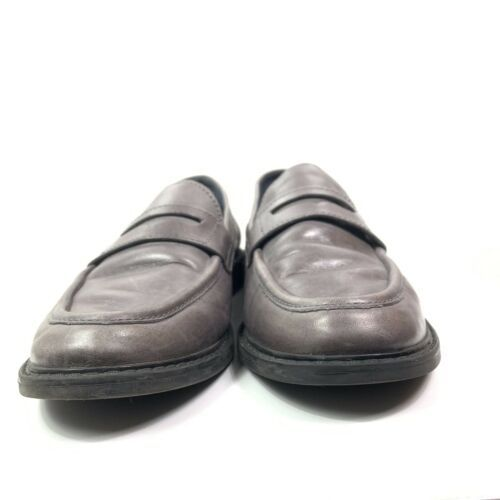 Cole Haan Pinch Campus Penny Loafers womens size 9 image 4