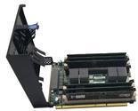 Hp e7 memory cartridge 48gb ram 001 thumb155 crop