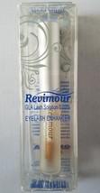 Eyelash & Eyebrow Enhancer Growth Serum GLA Lash Solution 0.03% 3ml/0.1oz - $38.41