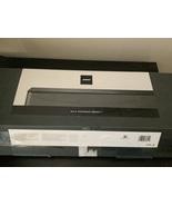 Bose 845194-1100 Solo Soundbar Series II, Black - $112.50