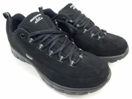 Skechers Synergy Trend Setter Women's Walking Shoes Size US 8 M (B) EU 3... - £32.77 GBP
