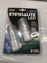 Feit Electric NL1/LED/2 LED Night Light Bulb - $9.49