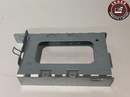 HP Pavilion Slimline s3500f Hard Drive Caddy 5003-0681 - $18.79