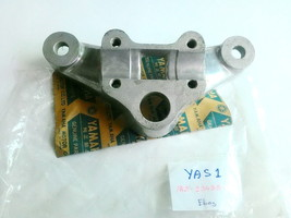Genuine Yamaha YAS1 AS1C AS2 HS1 Handle Crown Nos - $29.99