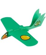 Four Pack - Super Loopers Boomerang Stunt Glider - Hot Summer Fun - $8.99