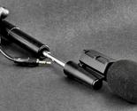 Telescoping microphone.2 thumb155 crop