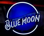 Bluemoon15x15us1391 thumb155 crop