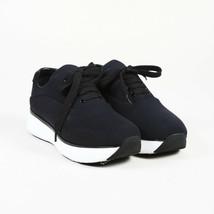 Prada Sport Nylon Platform Sneakers SZ 38 - $235.00