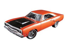 Plymouth Road Runner (1970) Diecast Model Car from Fast And Furious 7 GM... - $339.76