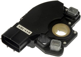 Dorman 511-101 Transmission Range Sensor - $31.24