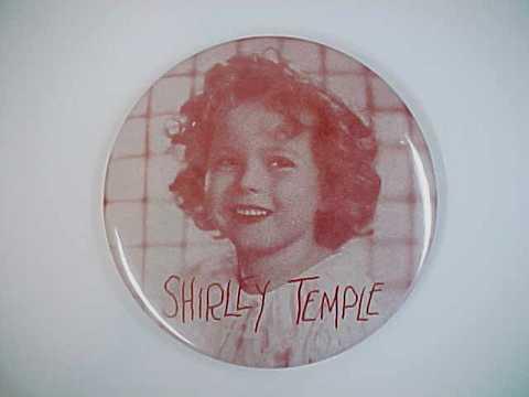 Shirleytemplemirror