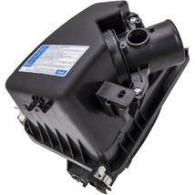 Air Cleaner Intake Box For Toyota Corolla 2009-2018 Matrix 17700-0T041 2... - $62.37